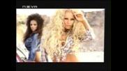 Vip Brother - Визитка - Деси Слава