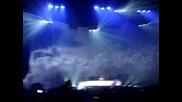 Тиесто 9 @ Isos6 Release Party (03.11.07)