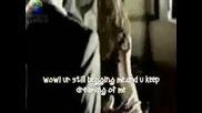 Samira Said - Ma Khalas - бг превод на арабска песен