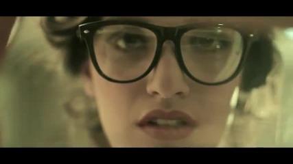 Кавър на Роксана - Ще ти видя сметката - Blerim Gashi - Roli kryesor (official Music Video) 2013