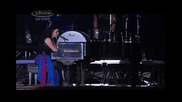 Evanescence My Immortal Live 2011!!!