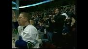 """""""Ванкувър"""" остава №1 в НХЛ с победа 5:2 над """"Далас"""""""
