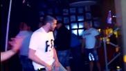 Керанов, F.O., JAY - Последен танц (Live)