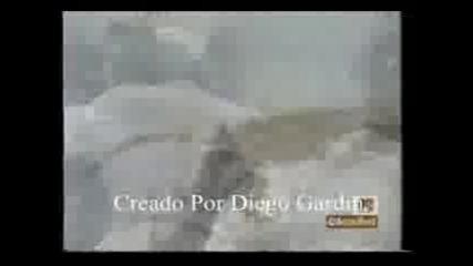 Ricky Martin - Maria Original Version