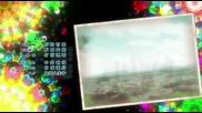 [easternspirit] Gintama S3 Е46