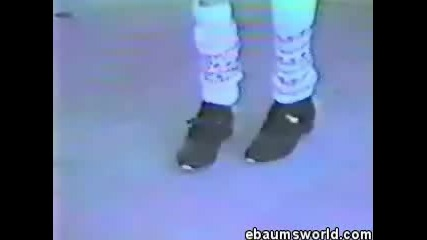 Най - Отвратителното Видео На Жена - Ужас...