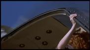 Инспектор Гаджет (1999) Бг Аудио ( Цял филм ) ( Високо Качество )