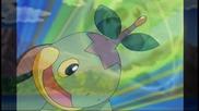 Pokemon Rpg Episode 5