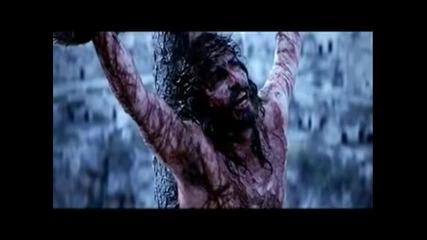 Седемте Последно думите на Исус Христос