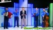 Rade Jorovic ( 1989 ) - Zivot nije med i mleko