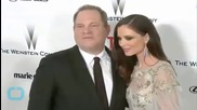 Harvey Weinstein Accused of Groping Woman at Tribeca Film Center