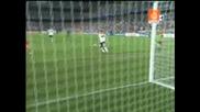 19.06 Португалия - Германия 2:3 Нуньо Гоме