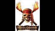 Снимки На Карибски Пирати