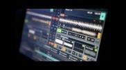 Dj Buligang - Dj otrovata.mixxx - Rapllava Vol 5 Remix Officiall