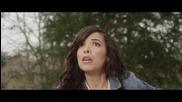 Indila - Derniеre Danse ( Официално Видео 2013 / 2014 ) + Превод