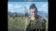 Zdob i Zdub - ciob (демек...чобан, чобанин...овчар) (бесарабиа)