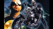 Judas Priest - Beginning Of The End ( 2014 )
