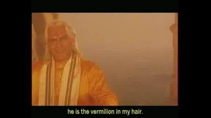 Shahrukh Khan Koyla - Prevod