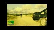 Ibrahim Tatlises - Vur Gitsin Beni