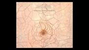 Ensoph - Bleeding Womb of Ananke - Full Album 2001