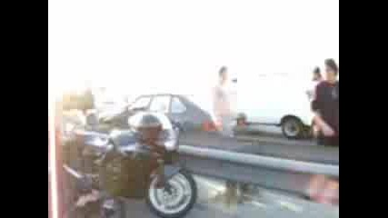 Падане С Мотори В Русия