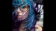 Chris Lake Feat. Nastala - If You Knew (hardwell and Dj Rehab Vocal)