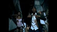 Million - Stylez - in - Miss - Fatti - Remix