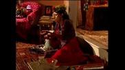 Индия - любовна история 14 еп. (caminho das Indias - bg audio)