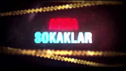 Arka Sokaklar 14 Sezon Eylul De Kanal D Ekranlarinda 2019 Hd