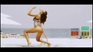 Andrea Banica - Love In Brasil ( New Summer Hit 2010 )