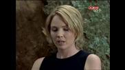 Изгубеният свят - Сериал Бг Субтитри, Трети Сезон Епизод 17