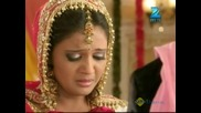 Kayamath 8 - Milind proposes Marriage deal to Prachi Vbox7