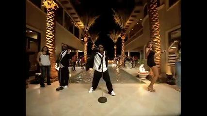 Lil Wayne - Lollipop [ Високо качество ]