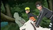 Naruto Shippuuden 98 Бг Суб Високо Качество