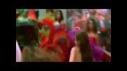 Съчки събирам (indian version)