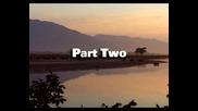 Пътешествие във времето 2 част