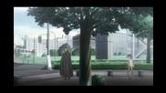 Toaru Majutsu no Index - 07 bg sub