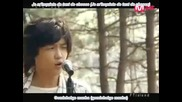 Ft Island - 08. Ft Island Mv-ver2 - subs romanization