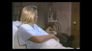 Дързост и Красота - Манипулациите на Стефани - Брук, върни ми Ерик! - 1990