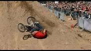 Екстремни спортове ..