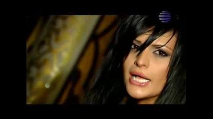 Преслава - Пази се от приятелки - 2009[www.fresh - Hits.com]