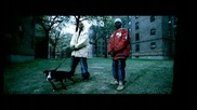 Memphis Bleek ft. T. I. & Trick Daddy - Round Here