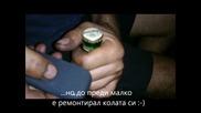 Фен Видео :-) Как да отворим Бира с Телефон Nokia