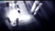 Nurarihyon no Mago Episode 13 Bg sub