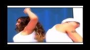 Кобака feat. Кристина - Не всичко е пари