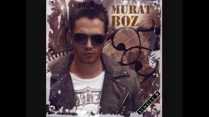 Murat Boz - Hayat Sana Guzel 2010