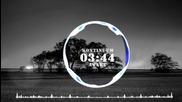 2015/ Kontinuum - Aware (remix)