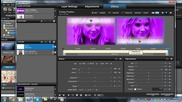 Proshow Producer | Effect 1 |