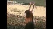 Алла Пугачёва - Да Из Фильма Женщина, Которая Поёт (1978)