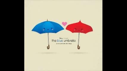 The Blue Umbrella Music